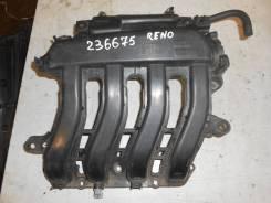 Коллектор впускной [8200647713] для Renault Megane II [арт. 236675]