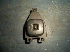 Переключатель регулировки зеркала [BJOE66600] для Mazda 3 I