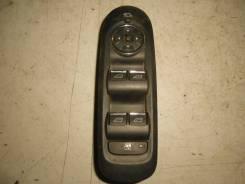 Блок управления стеклоподъемниками [7S7T14A132BC] для Ford Mondeo IV
