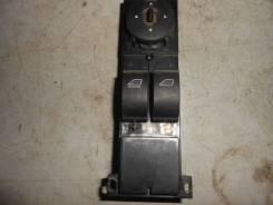 Блок управления стеклоподъемниками [3M5T14529CE] для Ford Focus II