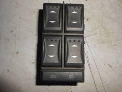 Блок управления стеклоподъемниками [1S7T14A132BD] для Ford Mondeo III
