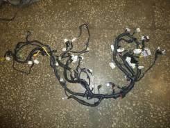 Электропроводка подторпедная [911054Y100] для Kia Rio III