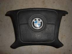 Подушка безопасности водителя [3310942534] для BMW 5 E39