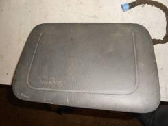 Подушка безопасности пассажира [T94033A] для Mazda Xedos 6 [арт. 236893]