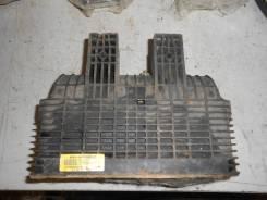 Подушка безопасности пассажира [09130818] для Opel Vectra B [арт. 236897]