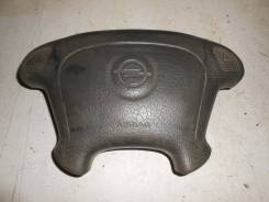 Подушка безопасности водителя [090436231] для Opel Astra F, Opel Omega B