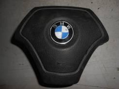 Подушка безопасности водителя [32341095767] для BMW 3 E46 [арт. 236935]