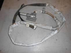 Подушка безопасности боковая левая [8482671573] для BMW X5 E53 [арт. 236970]