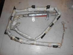 Подушка безопасности боковая левая [607220500A] для Mazda 3 I [арт. 236981]