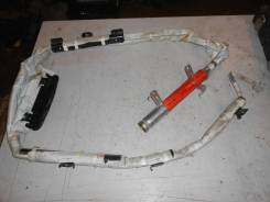 Подушка безопасности боковая правая [607220500A] для Mazda 3 I