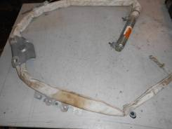 Подушка безопасности боковая левая [606178400B] для Volvo S60 I