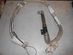 Подушка безопасности боковая правая [8200697198] для Renault Megane II