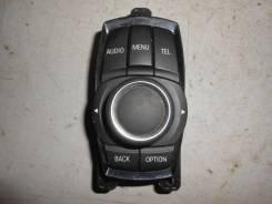 Джойстик контроллер [65829261704] для BMW 3 F30/F31/F34/F35 [арт. 237034]