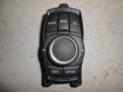 Джойстик контроллер [65829261704] для BMW 3 F30/F31/F34/F35