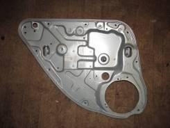 Стеклоподъемник механический задний левый [1738644] для Ford Focus II [арт. 238570]