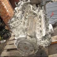 Шестерня коленвала GDI 5.0 [232003F351] для Hyundai Equus