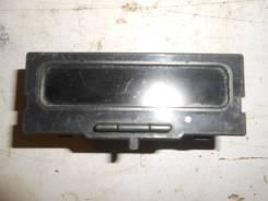 Дисплей информационный [8200028364] для Renault Scenic I, Renault Symbol I [арт. 201039-1]