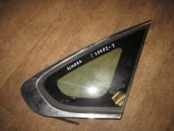 [арт. 230082-3] Стекло кузовное глухое правое [83300EW000] для Nissan Almera III