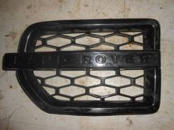 [арт. 238759] Накладка на левое крыло [LR032340] для Land Rover Discovery IV