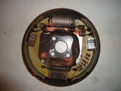 Тормозной механизм левый [7701046255] для Renault Symbol I
