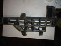 Наполнитель заднего бампера [8200446001] для Renault Symbol I [арт. 278192]