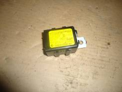 Иммобилайзер [954202V000] для Hyundai i40 [арт. 278544]