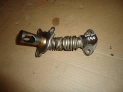 Трубка системы рециркуляции (EGR) [284172A690] для Hyundai i40