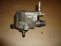 ТНВД [331002A600] для Hyundai i40 [арт. 278375]