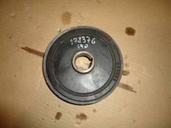 Шкив коленвала Дизель 1.7, Робот [231242A803] для Hyundai i40