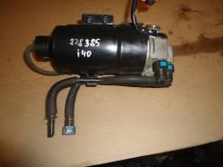 Топливный фильтр [319703Z700] для Hyundai i40 [арт. 278385]