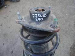 Опора амортизатора передняя левая в сборе [546123S050] для Hyundai i40 [арт. 278410]