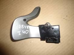 Переключатель скоростей подрулевой [967703Z000] для Hyundai i40 [арт. 278484]