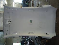 Обшивка потолка (УНИВЕРСАЛ БЕЗ ОТВЕРСТИЯ ПОД ЛЮК 853103Z000TX) [853103Z000TX] для Hyundai i40