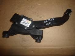 Педаль акселератора [327003Z000] для Hyundai i40