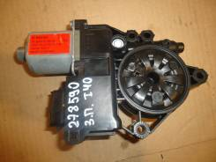 Моторчик стеклоподъемника задний правый [834603Z010] для Hyundai i40