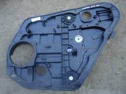 Стеклоподъемник задний правый [834813Z000] для Hyundai i40