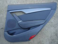 Обшивка двери задняя правая универсал [833083Z060VGR] для Hyundai i40