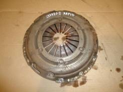 Корзина сцепления [04E141026A] для Skoda Rapid, Volkswagen Polo V