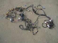 Электропроводка кузова [915104Y040] для Kia Rio III