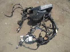 Электропроводка моторного отсека с монтажным блоком [24012KA92A] для Nissan Teana II