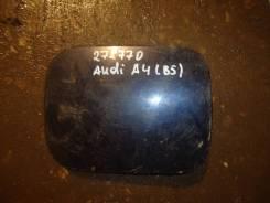 Лючок бензобака [8D5809905] для Audi A4 B5