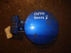 Лючок бензобака [5940A088] для Mitsubishi Lancer X