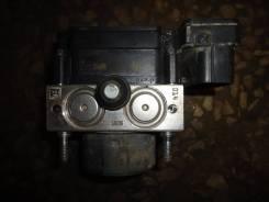 Блок ABS (насос) [476602031R] для Renault Logan II