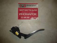 Педаль акселератора [7L0723507D] для Volkswagen Touareg II