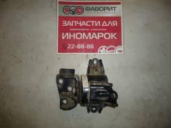 Опора двигателя [218302S000] для Hyundai ix35 [арт. 221325-2]