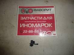 Выключатель концевой [935601M500] для Hyundai ix35