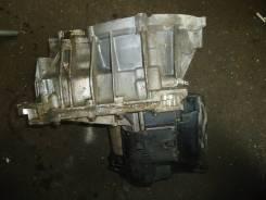 МКПП в сборе [AA6R7002ABK] для Ford Fiesta VI [арт. 297662]