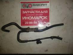 Шланг вакуумного усилителя тормоза [591302S100] для Hyundai ix35, Kia Sportage III