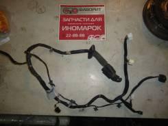 Электропроводка двери передней левой [916002Y090] для Hyundai ix35