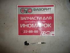 Датчик температуры воздуха [971431M000] для Hyundai ix35, Kia Sportage III [арт. 213507-4]